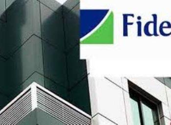 Fidelity Bank Pledges Support For $2.8bn AKK Gas Project