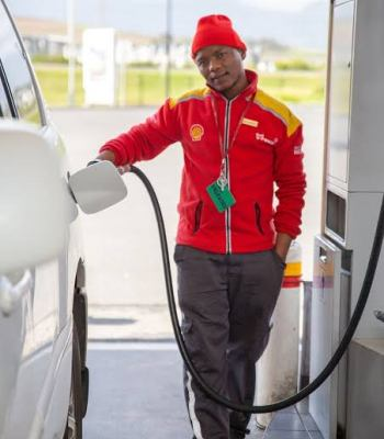 PDP, Labour, Others Berates FG On New Fuel Price