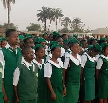 COVID-19: Oyo Releases New Guidelines As Schools Reopen
