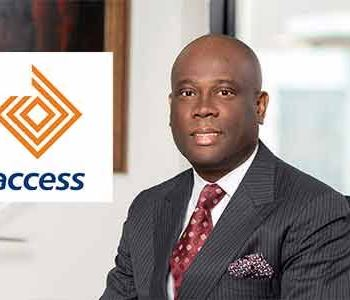Access Bank Begins Move To Acquire Zambian Bank