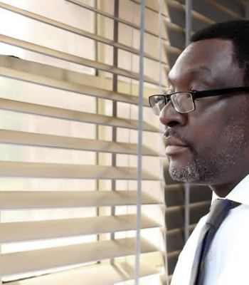 No New Friends: Lessons From Steve Ayorinde Who Clocks 50 Today