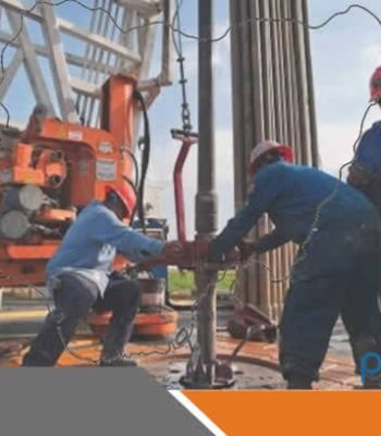 Just-In: Nigeria Cuts Oil Production To 1.4mb/d ― OPEC