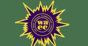 2020 WAEC : FG Maintains Decorum On Schools Reopening
