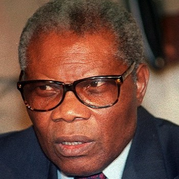 Just-In: Former President Dies At 88 ~Thecitypulsenews