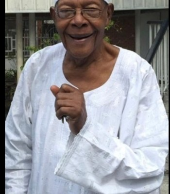 Folarin Coker's Death, A Great Loss To Lagos – Sanwo-olu ~Thecitypulsenews