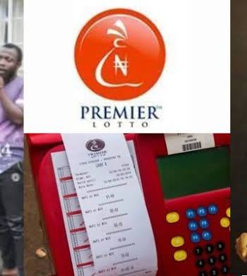 Details, Why CBN Freezes Baba Ijebu's Premier Lotto, Seven Other Accounts ~Thecitypulsenews