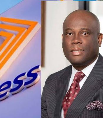 Access Bank: Wigwe Reaffirms Commitment To Creating Value For Shareholders ~Thecitypulsenews