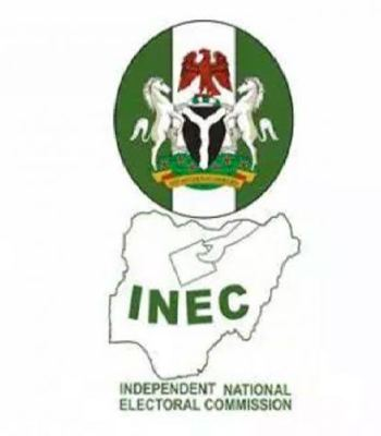Edo Poll: Your Votes Will Count, INEC Assures Electorates ~Thecitypulsenews