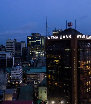 Wema Bank Promotes 214 Staff, Reaffirms Commitment To Career Growth ~Thecitypulsenews