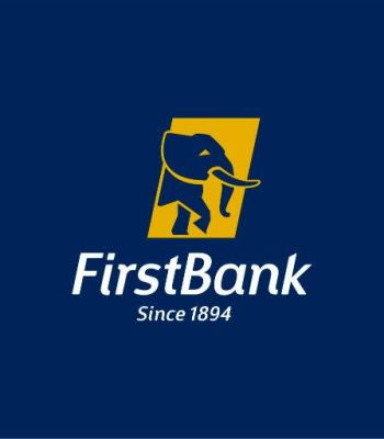 #EndSARS Protest: FirstBank Reacts To Shutting Down Of Site ~Thecitypulsenews
