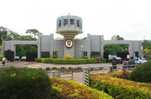 FG Directs UI Senate To Appoint Acting VC ~Thecitypulsenews