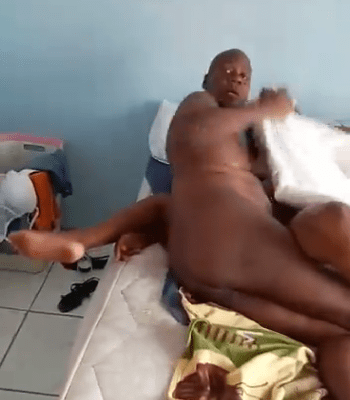 Lautech Lecturer Sextape With Student Emerges( Video+Photos Here)