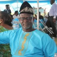 Lagos Big Boy, Ex-PDP Guber Aspirant Kitoye Branco-Rhodes Dies Of Covid-19