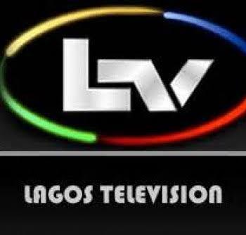 """Exclusive: Sanwo-Olu Looks Away As Lagos Legacy """"LTV"""" Dies, Best Hands Leave"""