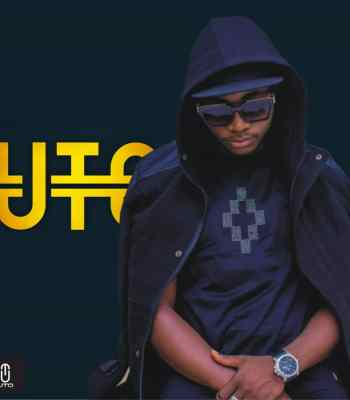 """Things To Know About UTO Entertainer """"Nigeria's Hottest Next Rated Music Artist"""""""