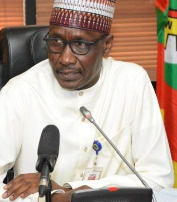 NNPC Allays Fear Of Petrol Hike In May As Subsidy Rise To N120billion