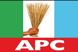 APC Releases Chairmanship/Vice-Chairmanship Candidates For July 24 LG Poll