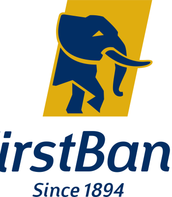 Firstbank Clinches Another International Recognition; Ranked Second Most Admired Financial Services Brand In Africa