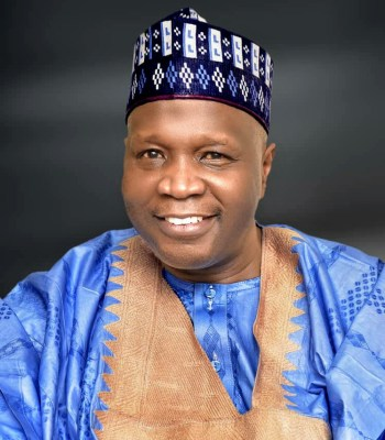 Ease Of Doing Business: As Governor Yahaya Blazes The Trail In Governance