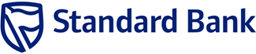 Standard Bank Group To Bring Together Over 600 Delegates In Search For Africa's Next Phase Of Growth