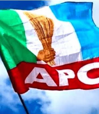 Just-In: Ogun State Popular Politician Banjoko Is Dead