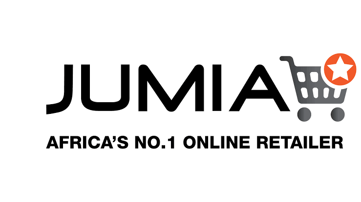 Jumia taught me the e-commerce business - Online seller