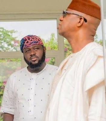 """Governor Dapo Abiodun's Suspended Aide Abidemi Rufai """"Ruffy"""" To Appear In Court, June 8"""