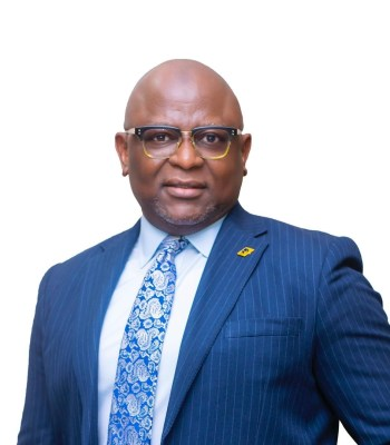 FirstBank Celebrates 2021 Corporate Responsibility and Sustainability Week, Calls for All to Adopt Kindness as a Way of Life