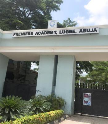 Death of Keren: Premiere Academy denies autopsy result claim