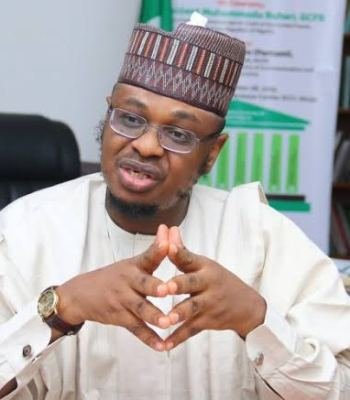 Government working to improve e-commerce activities in Nigeria -Digital Economy Minister