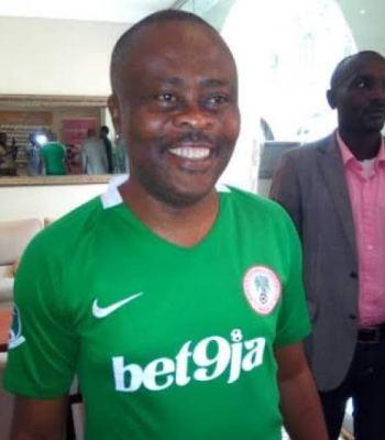 Kunle Soname's Bet9ja Refuses To Pay Customer's N3.350m Winning