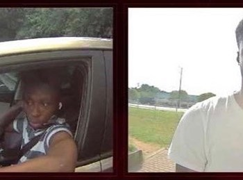 $2.6M Unemployment Scam: Nigerian Fraudster Ring Busted in Maryland, USA {Photos}