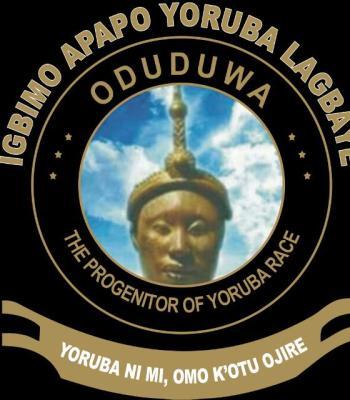 Yoruba Group Urges Nigerians To Extol Communal Reciprocity