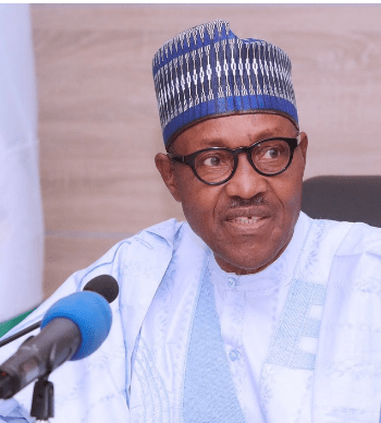 Nigeria History: Buhari's Administration Reveals Landmark Achievements