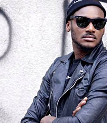 Family Reveals Unknown Sickness Is Killing 2face Gradually