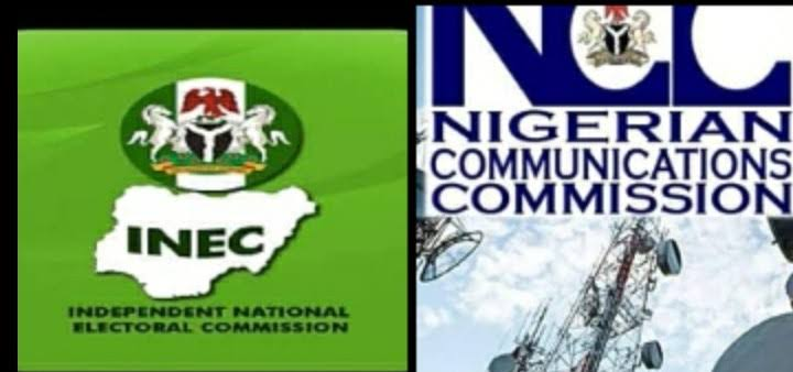 INEC Vs NCC We Don't Need NCC Approval For E-transmission Of Election Results - INEC
