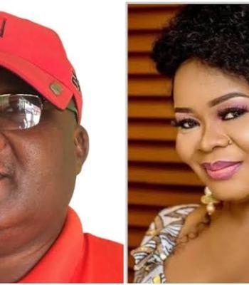 "Popular Music Promoter Ola Ibironke ""Dudu Heritage' Is Dead"