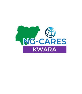 KWARA STATE BEGINS REGISTRATION OF BENEFICIARIES OF NG-CARES FOR MSMES