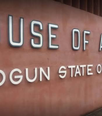 Exclusive: Ogun Assembly Tackles Jide Odusolu Over N2bn Missing OPIC Money