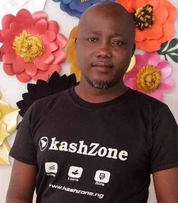 Fraud: Kashzone MD, Olasunkanmi Ogundipe Detained in Panti