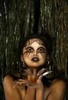 REGINA DE VERA as Bonggo on IBALONG