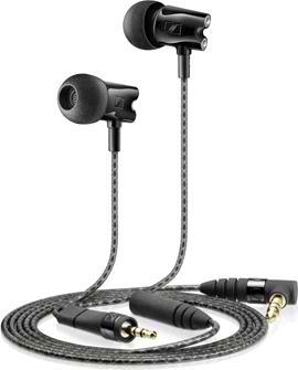 Sennheiser IE-800 High-End In-Ear Headphones