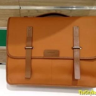 Briefcase Laptop Bag at Pismo Digital Lifestyle