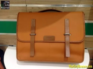 Briefcase Laptop Bag at Pismo Digital Lifestyle