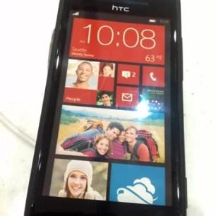 HTC Smartphones at Pismo Digital Lifestyle