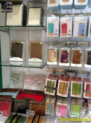 Smartphone and Tablet Cases at Pismo Digital Lifestyle