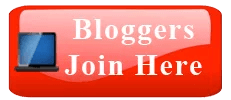 Blogapalooza - Bloggers Signup