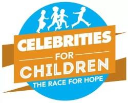 World Vision Celebrities for Children