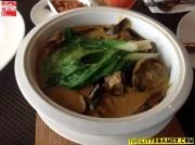Comfort Food and More at Azalea's Tradisyon Restaurant