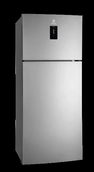 Top Freezer NutriFresh ETB4602AA